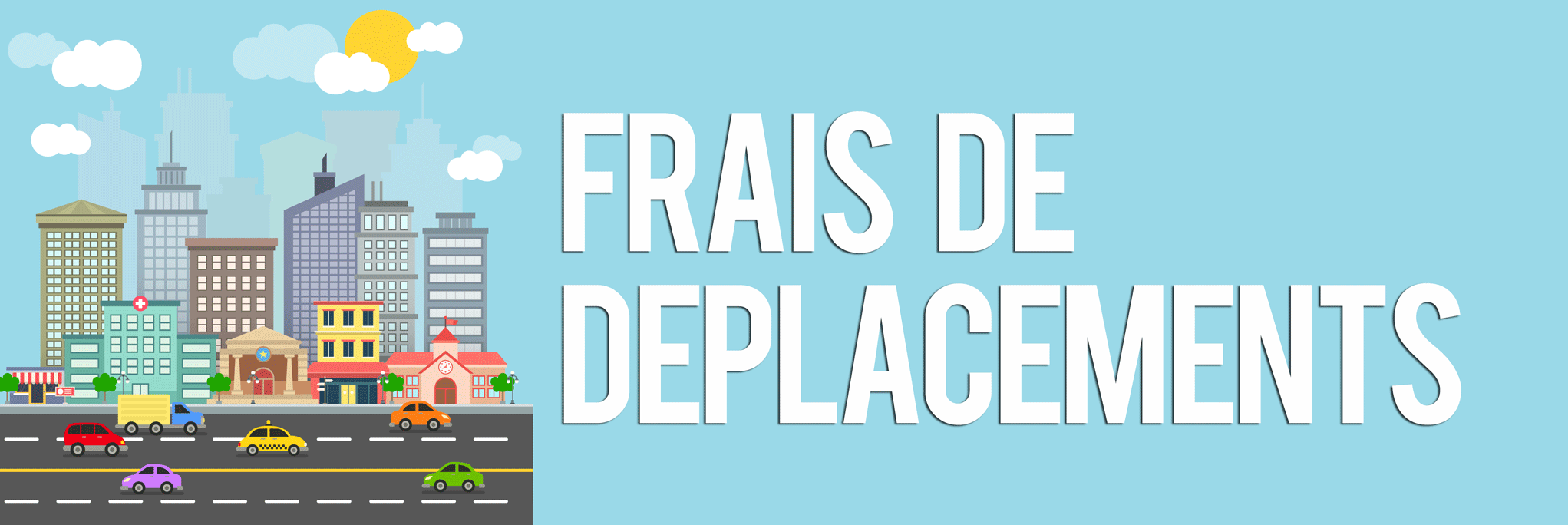 legislationfraisdedeplacements